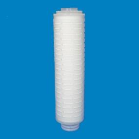 聚四氟滤芯折叠滤芯呼吸器滤芯
